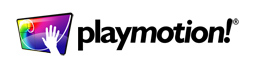 /wp-content/uploads/2014/05/playmotion_logo_web.png.jpeg