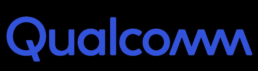 qualcomm-logo Qualcomm Logo Transparent