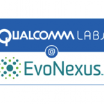 qualcomm_labs_button2