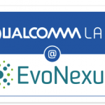 qualcomm_labs_button3