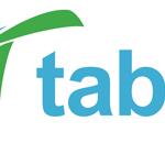 tab32_logo