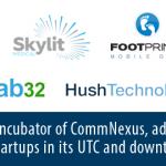 9_new_companies