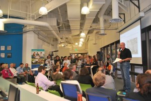 EventPic-Rory-DemoDay1