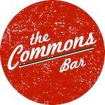 TheCommonsLogo