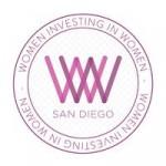 WomenInvestingLogo
