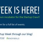 startupweek_banner