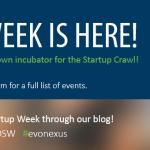 startupweek2