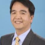 Dr.-GP-Li