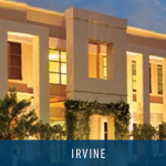 Irvine_LandingPage_banners2