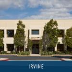 Location_LandingPage_Irvine