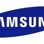 Samsung-LogoFinal