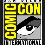 ComicCon_SIG