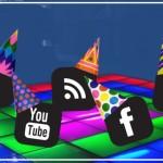 SocialMedia_SIG