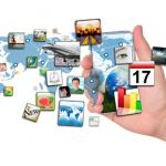 entertainment-mobile-apps_SIGevent
