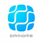 omniome_logo[1]