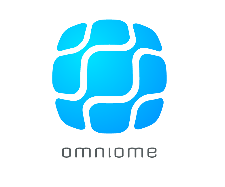 /wp-content/uploads/2014/07/omniome_logo11.png