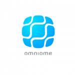 pl_omniome