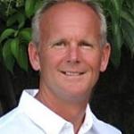 Greg-Hawkins