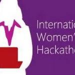 Hackathon-womens