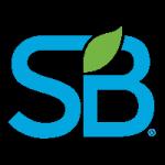 SB_logo_