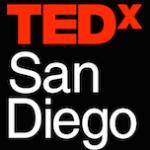TEDxSanDiego Block