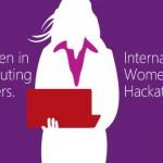 WomenHackathon2014_