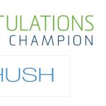 congrats_hush