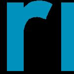 Arm_logo_blue_150LG