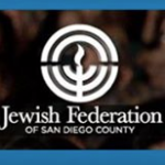 FEDTalks-Logo