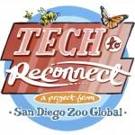 TechtoReconnect-Logo
