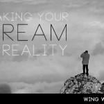 wing_wed_dreams2