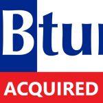 Abtum Logo