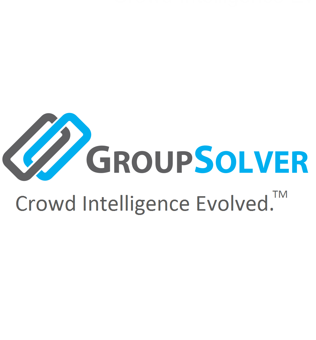 /wp-content/uploads/2014/11/GroupSolver_logo.png
