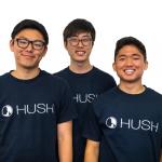 HushTeamTransparentBG