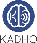 KADHO_LOGO-125×147