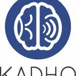 KADHO_LOGO