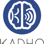 KADHO_LOGO-255×300