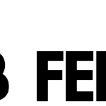 LabFellows_black_transparent_logo_only_thick