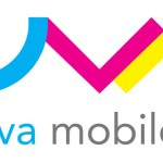 New-UVA-Logov2