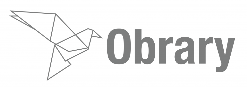 /wp-content/uploads/2014/11/Obrary_Logo.png