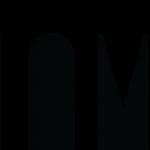 SonicVR_logo