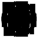 WhatSayYou_Logo-HighRes-Black