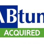 abtum_acquired2019