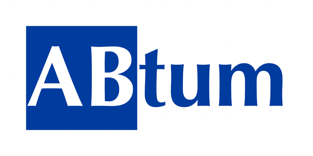 /wp-content/uploads/2014/11/abtum_logo_small.png