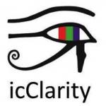 icClarity
