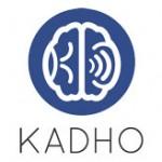 kadhov3