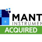 manta_acquired2019