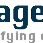 phagetech logo 01