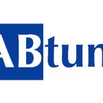 pl_abtum