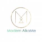 pl_alkame